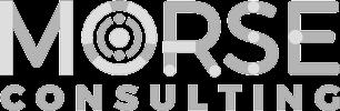 logo-top-r-w