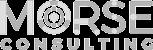 logo-top-w
